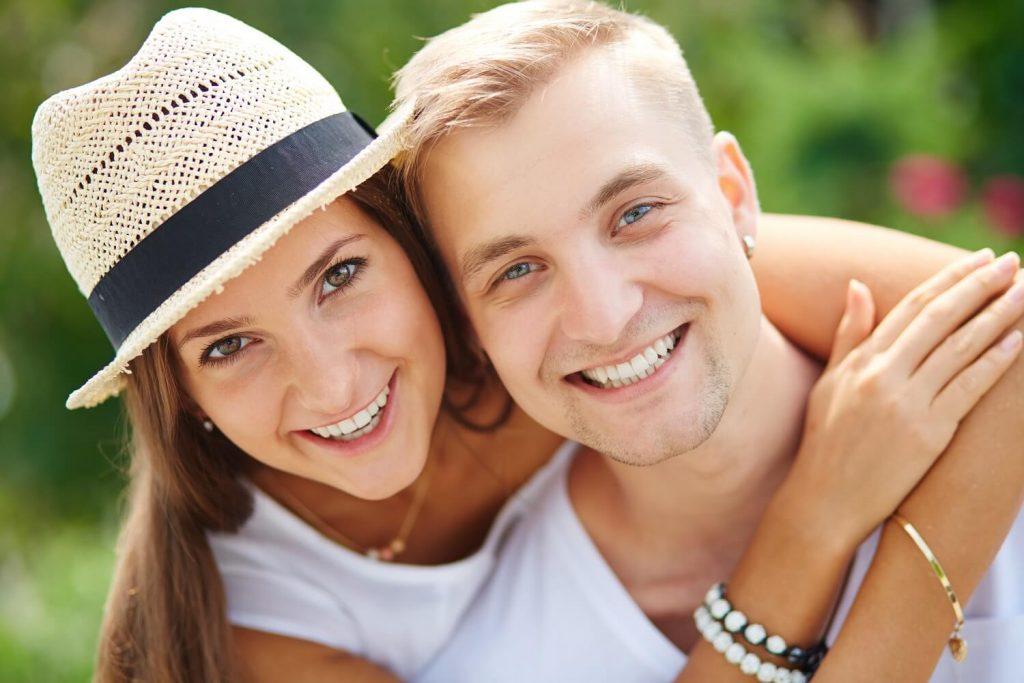 台南隱形矯正 黃宗偉牙醫診所 數位隱形牙套